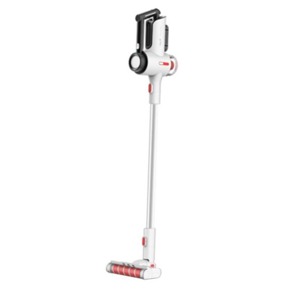 VC40-ALL-IN-ONE-VACUUM-4