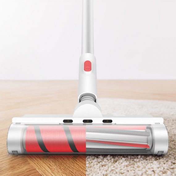 VC40-ALL-IN-ONE-VACUUM-5